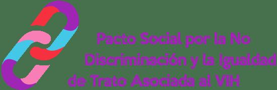 Pacto Social por el VIH